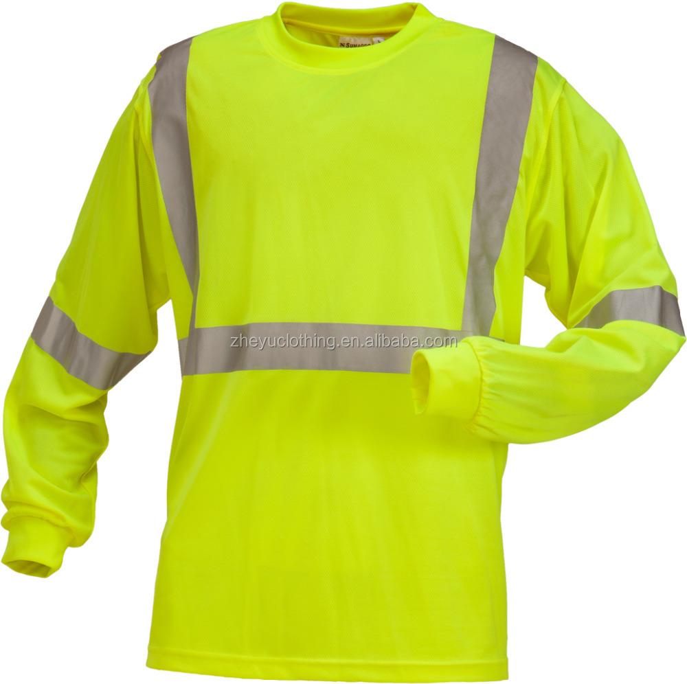 cb15ea6e08d Neon Color T Shirts | Azərbaycan Dillər Universiteti
