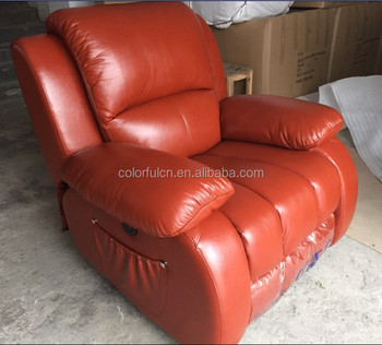 Admirable Modern Import Genuine Leather Recliner Sofa Price Ls1003 Buy Recliner Sofa Price Genuine Leather Recliner Sofa Modern Recliner Sofa Product On Pabps2019 Chair Design Images Pabps2019Com