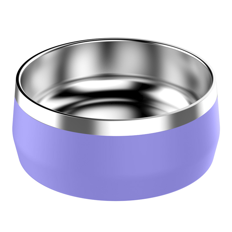 Superdesign FDA food grade round <strong>dog</strong> <strong>bowl</strong> Pet Water <strong>Bowl</strong> Collapsible Travel <strong>dog</strong> feeding <strong>bowl</strong>