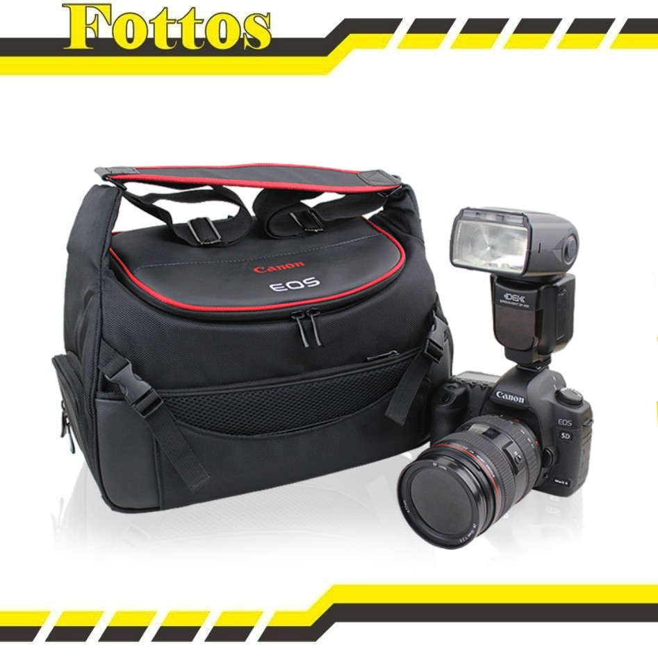 Camera Selling Dslr Camera canon 760d dslr camera suppliers and manufacturers at alibaba com