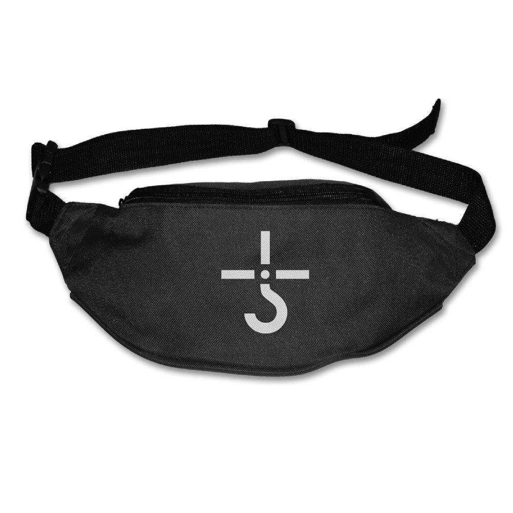Cheap blue oyster cult tab find blue oyster cult tab deals on line get quotations blue oyster cult logo zipper 80s style bum bag waist pack buycottarizona Choice Image