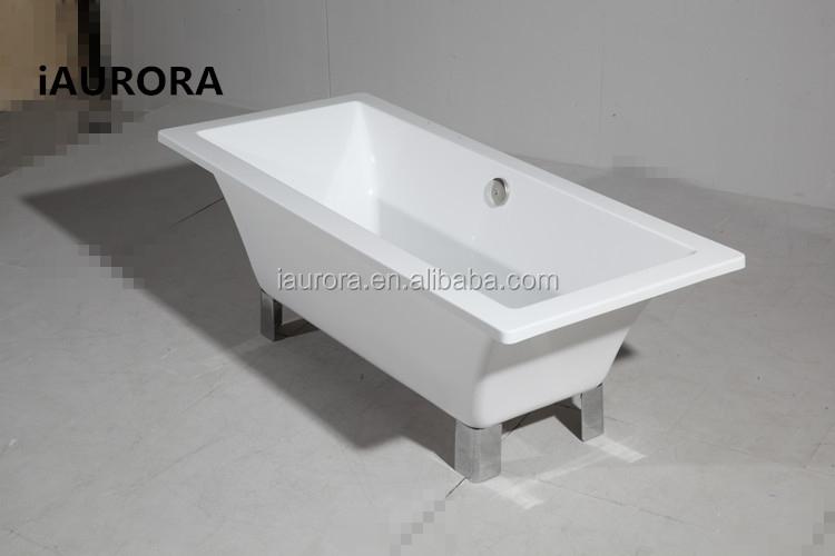 Vasche Da Bagno In Vetroresina Su Misura : Trova le migliori vasche in vetroresina su misura produttori e
