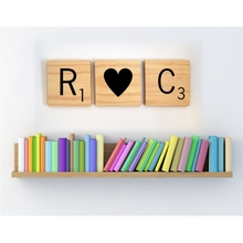 wood scrabble tiles wood scrabble tiles suppliers and at alibabacom