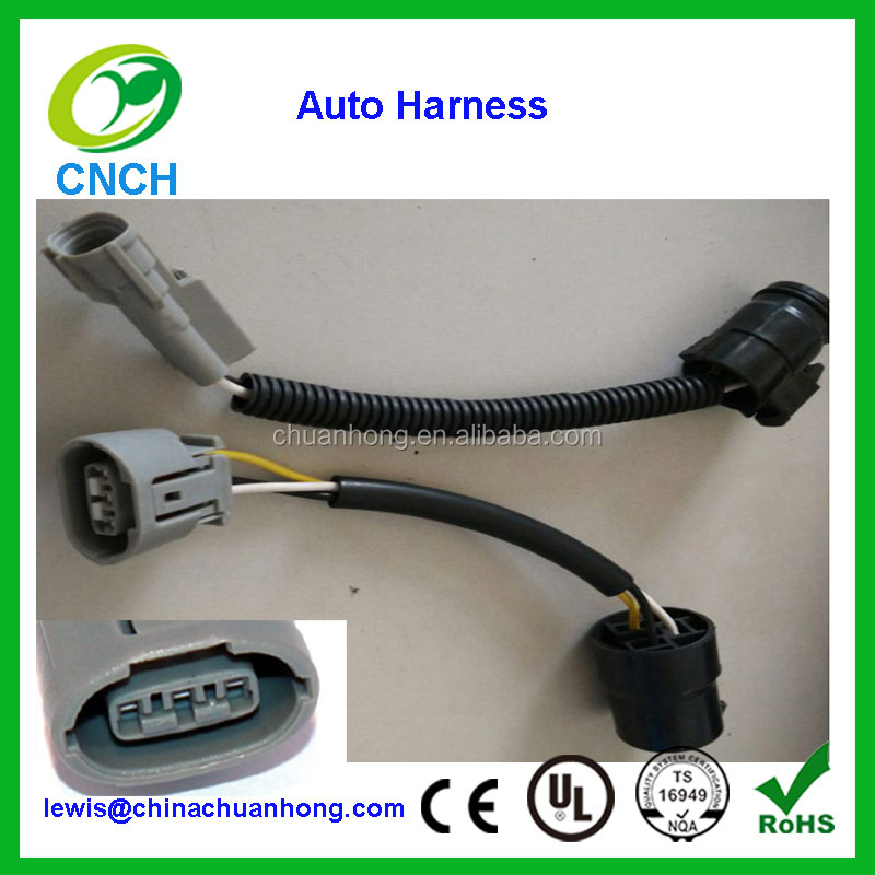 denso alternator connector, denso alternator connector suppliers and denso wiring harness  denso alternator wiring harness denso alternator connector, denso alternator connector suppliers and manufacturers at alibaba com