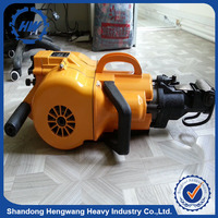 Multifunctional,diesel Internal Combustion,Internal Combustion Gasoline Rock Drill,Rock Drilling for small