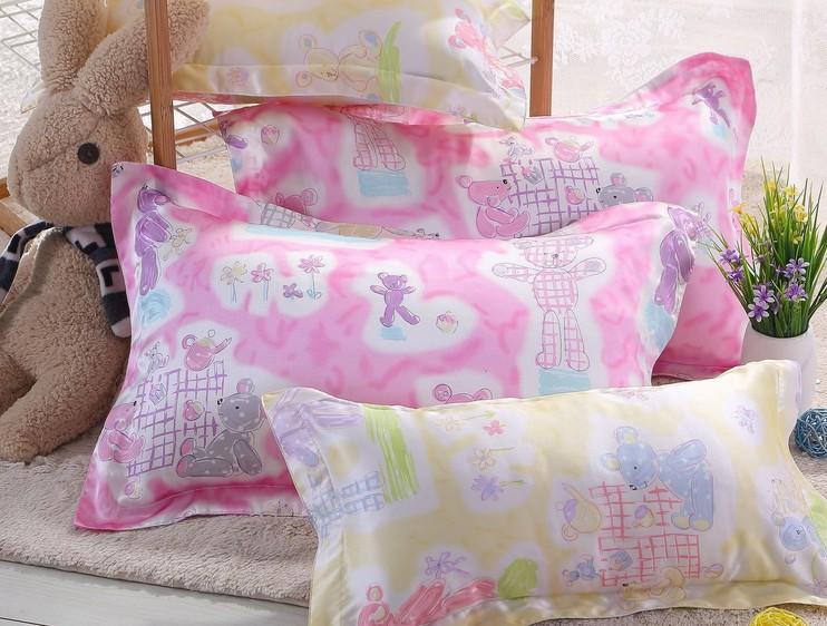 sham taille oreiller promotion achetez des sham taille oreiller promotionnels sur. Black Bedroom Furniture Sets. Home Design Ideas