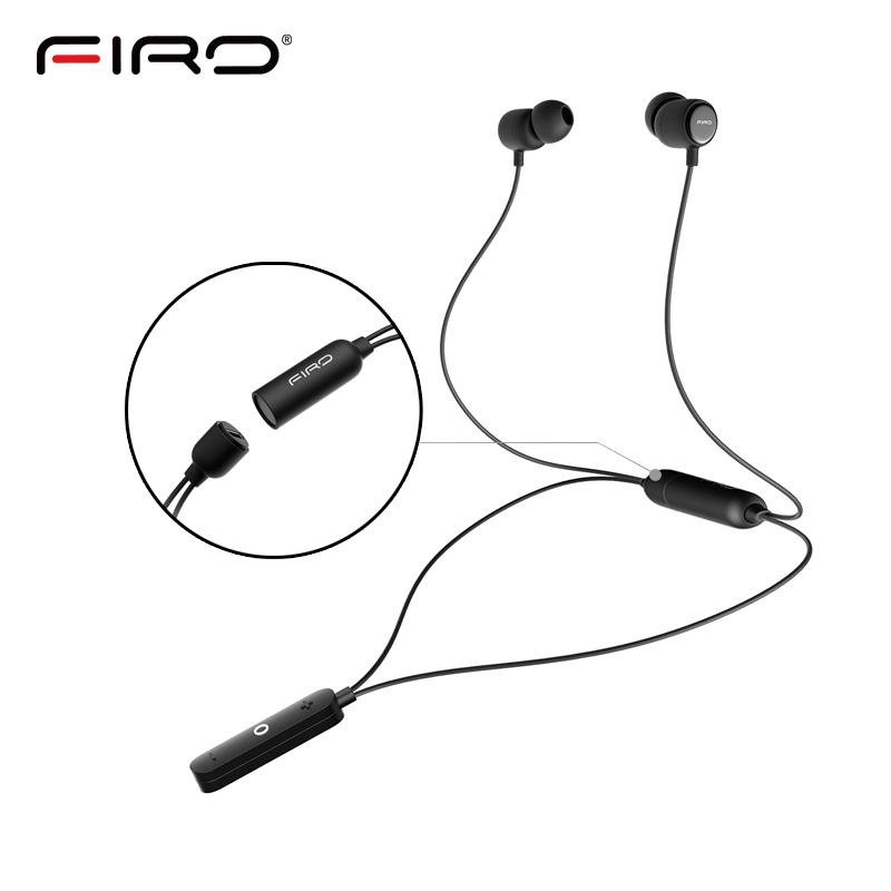 Top 10 Seller In Ear Neckband Wireless Earbuds Universal Super Bass Earphone - idealBuds Earphone | idealBuds.net