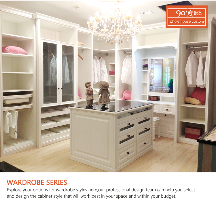 Hot Selling Bedroom Furniture Otobi Wardrobes Price Fiber ...