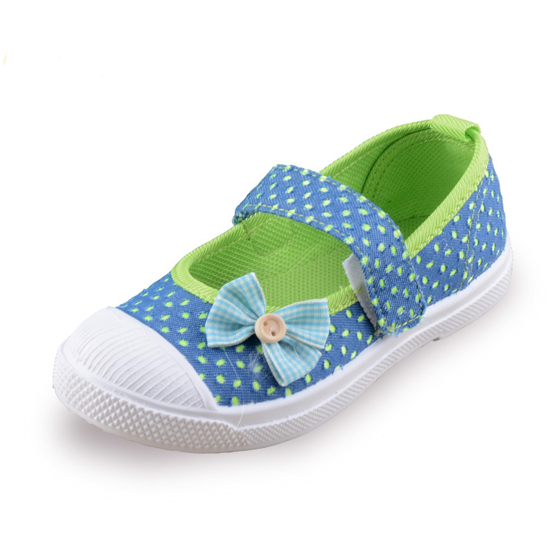Wholesale China Alibaba Gold Supplier Baby Girl Boy Mary Jane Shoes