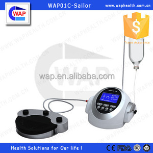 Trade Assurance WAP innovative dental implant machine