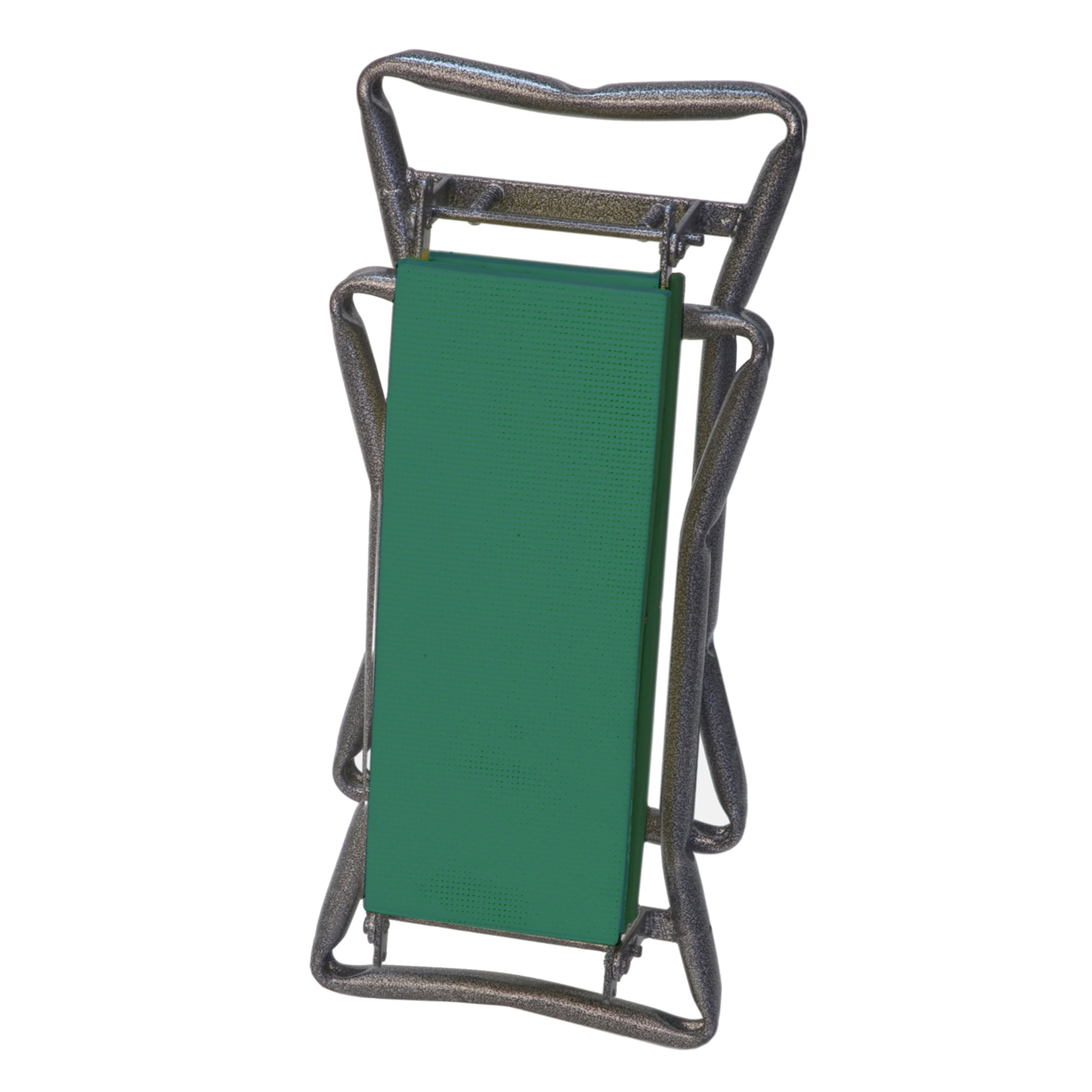 Astonishing Cheap Crocs Kneeler Find Crocs Kneeler Deals On Line At Machost Co Dining Chair Design Ideas Machostcouk