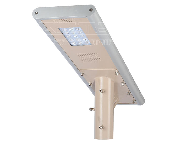 ALLTOP high-quality all in one solar street light price list functional supplier-8