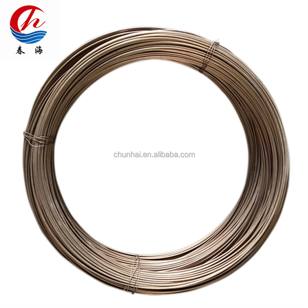 Enchanting Nichrome Wire Heating Element Ensign - Electrical Diagram ...