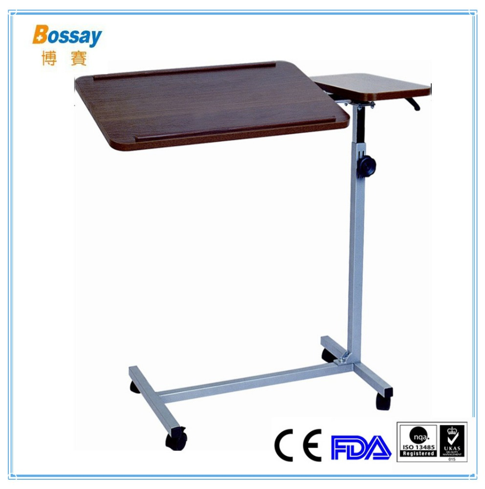hospital over bed table hospital over bed table suppliers and at alibabacom