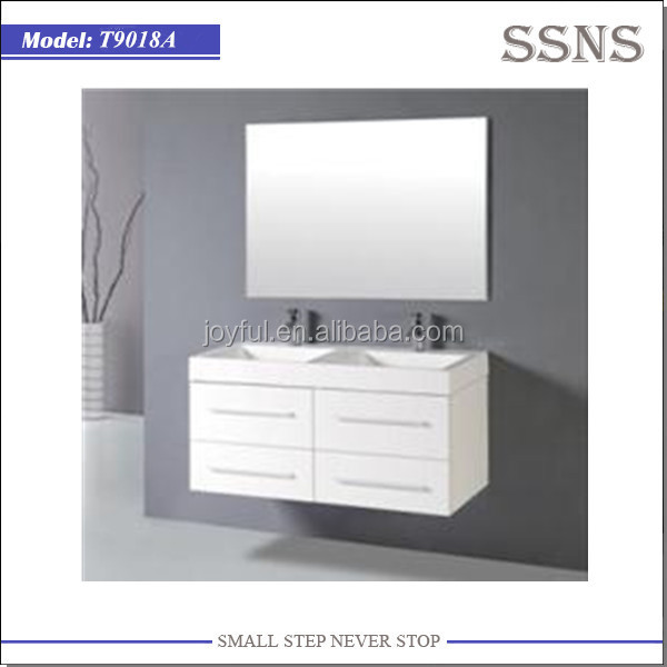 double sink bathroom vanity combo menards combos bath at lowes