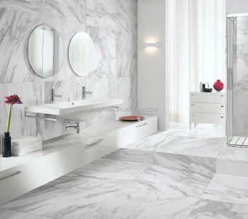 60x60 Matte Polished White Glazed Rustic Porcelain Floor Tiles ...