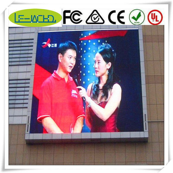 p16 full color outdoor video panel board cheap large high definition p4 indoor advertising led display