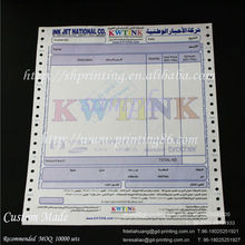 invoice paper with label invoice paper with label suppliers and manufacturers at alibabacom
