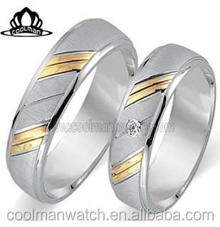 saudi arabia 18k gold wedding ring price buy arabic gold wedding ringszales stainless steel wedding ringstainless steel african engagement rings product - Wedding Ring Price