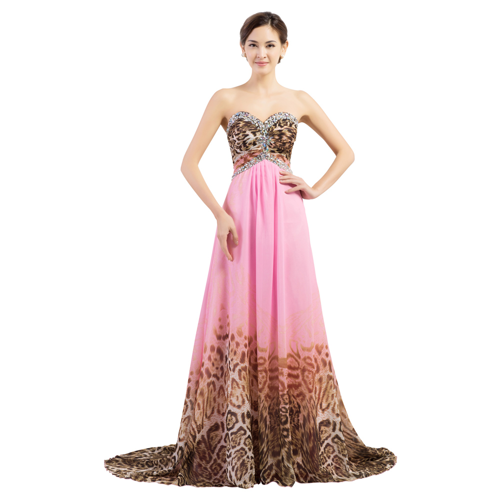 Buy long dress