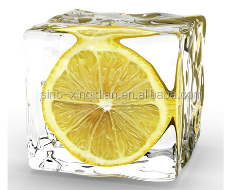 OEM/ODM lemon essential oil, 100% pure and natural