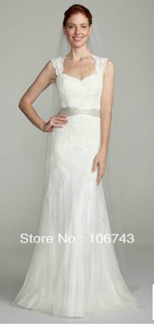 Wedding Dresses Davids Bridal Wedding Dresses