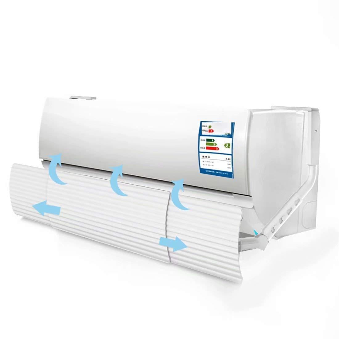 Cheap Vent Air Deflector, find Vent Air Deflector deals on