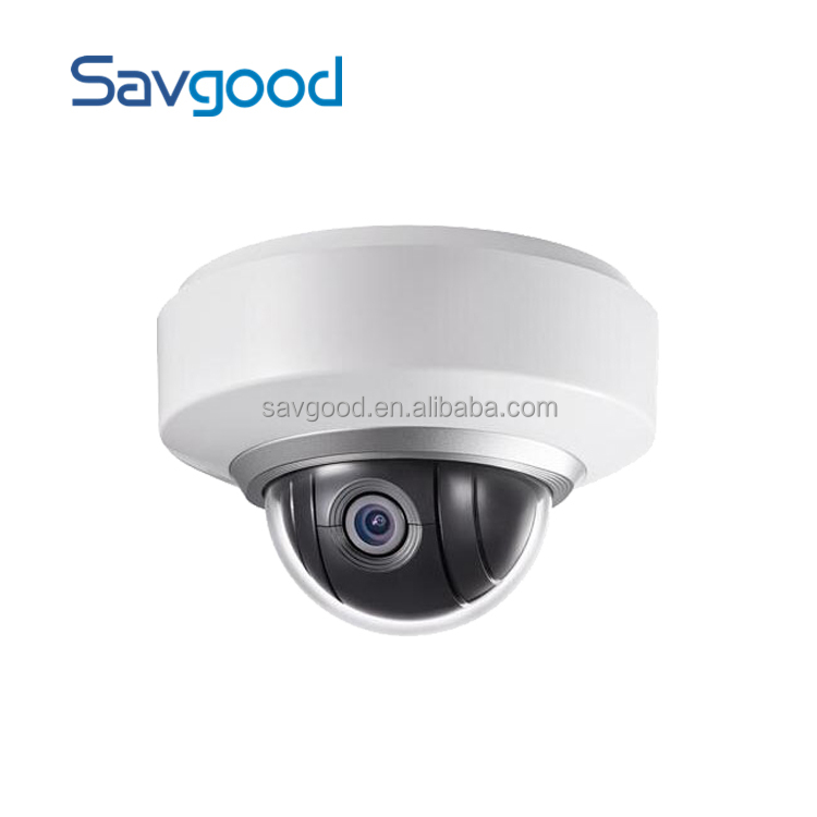 1mp/2mp Network Ir Ezviz Cloud P2p Mini Ptz Dome Camera - Buy  Ds-2de2103i/2202i-de3w,Hikvision,Mini Ptz Product on Alibaba com