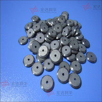 Cermet carbide round glass cutter/cermet carbide tile cutter/cermet tile cutter