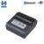 hspos printer Mini size 3inch handheld bluetooth Thermal Printer with USB port out door printer 1 piece LOW MOQ
