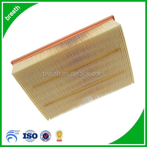 C27161 Russian Vent Filters Supplier 1729416   Buy Vent Filters,Russian Vent  Filters,Vent Filters Supplier Product On Alibaba.com