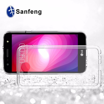 save off 941b0 b2c0e Wholesale Clear Phone Case For Lg Fiesta Lte Hybrid Protector Case For Lg  Fiesta - Buy Case For Lg Fiesta,Protector Case For Lg Fiesta,Clear Phone ...