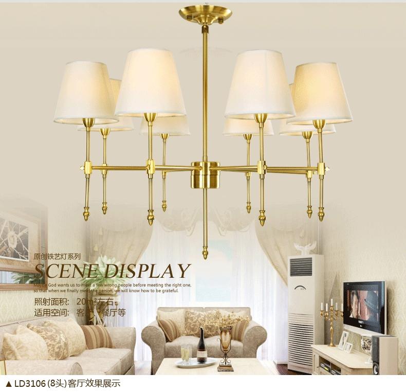 Mediterranean Style Lighting: Aliexpress.com : Buy Led Mediterranean Style Lighting