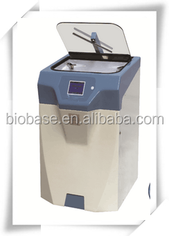 Hospital Automatic Soft Endoscope Washer Disinfector