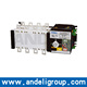 SGLD Series Automatic Changeover Switch