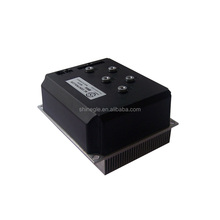 80A Electric Forklift BLDC Motor Speed Controller