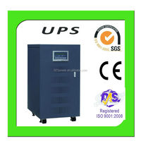 pure sine wave ups 6kva power ups display long backup