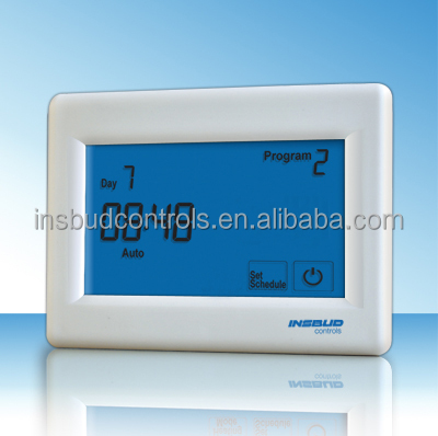 Touchscreen Timer Touchscreen Timer Suppliers And Manufacturers At - Heated floor timer