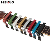 BDJ-007 Comfortable fashion custom acoustic electric color guitar capo