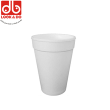 Wholesale 16OZ 500ml Styrofoam Cup for Sweetcorn