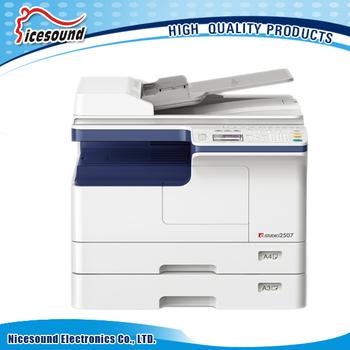 buy photocopy machine