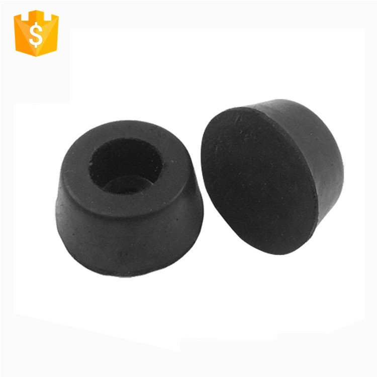 Supply different silicone rubber stopper for rocking chair