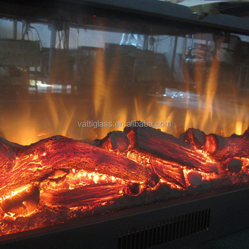 Ceramic Glass For Fireplace Doorsfireproof Glass For Fireplaces
