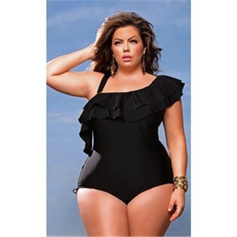Sexy Things For Plus Size Women 55