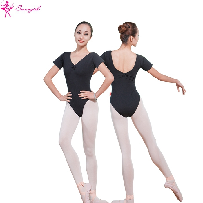 Ballet Wear For Adults 54