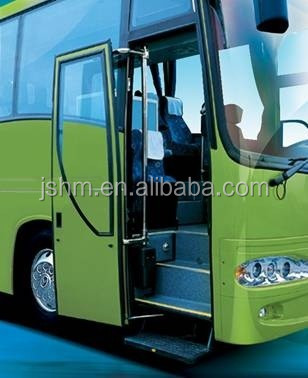 Pneumatic Swing Out Bus Door / Outswing Bus Door - Buy Bus Swing Out Door Bus Outswing DoorSwing Out Bus Door Product on Alibaba.com & Pneumatic Swing Out Bus Door / Outswing Bus Door - Buy Bus Swing ...