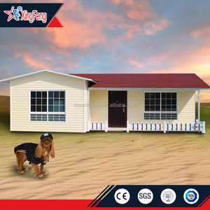 houses prefabricated/prefab house prices/designs home prefab
