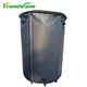amazon top seller 2018 collapsible pvc rain water barrel drip irrigation system agriculture come in different sizes and colors