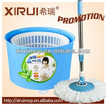 spin u0026 go pro spin mop 2 mop heads u0026 spin dry bucket twist
