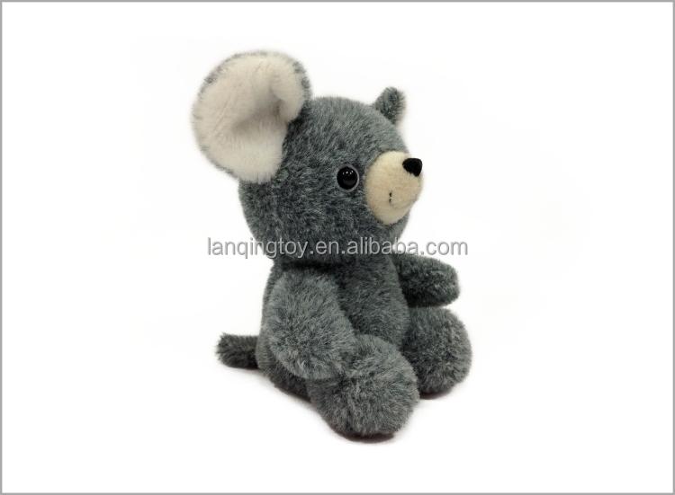 Идеи фото с плюшевым медведем